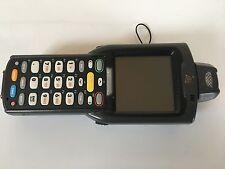 Symbol Motorola MC3090R-LC28S00GER Barcode Scanner CE5 MC3090R MC3090 MC3000