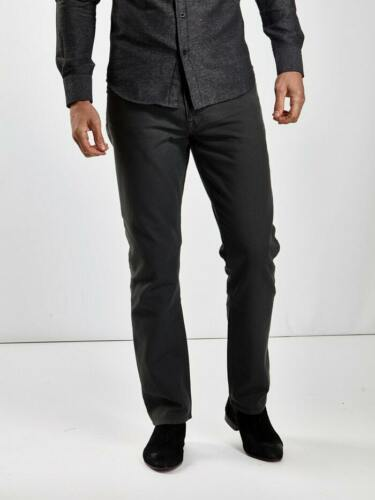 Mish Mash Bronx Charcoal BIG Size Jeans £25.99 rrp £65 40 42 44 46 48 50 52 54