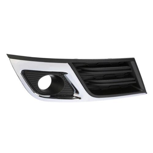 informafutbol.com OEM GM Front Bumper Passenger Side Fog Light ...