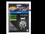Batman-Metal-Earth-3D-Model-Kit-Self-Assembly-Laser-Cut-Miniatures-6-Designs thumbnail 10