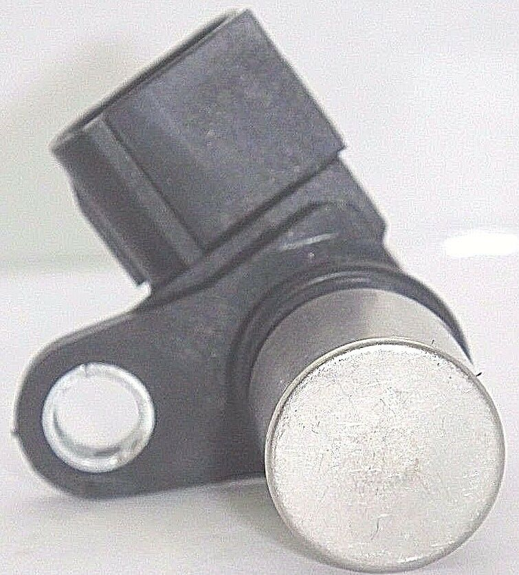 OE 90919-05025 0296000630 550541 90637 79314 87445 19145 for TOYOTA FORKLIFT 1KD