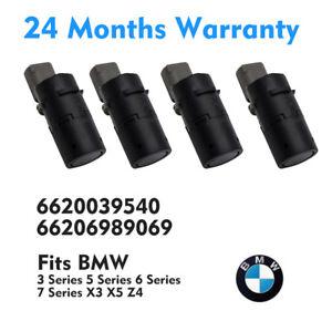 4x-BMW-PDC-Parking-Sensor-E39-E46-E60-E61-E65-E66-E83-X3-X5-3-Series-66200309540