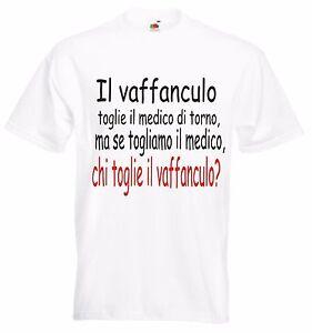 frasi simpatiche magliette