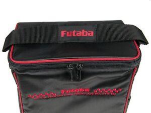 Futaba-Softshell-transmisor-bolso-Klein-p-d30851