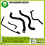 For-Nissan-Patrol-GU-Y61-ZD30-3-0-2000-05-2006-Silicone-Radiator-Hose-Pipe-Kit thumbnail 4