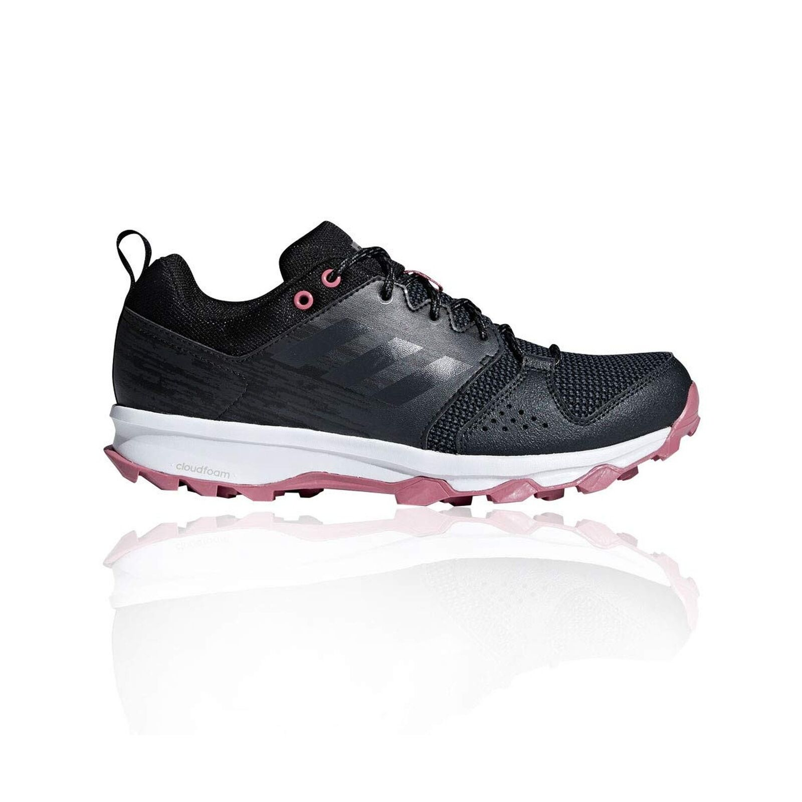 Descuento Adidas Para Para Para Mujer Zapatos Deportivos Galaxy Trail W 6 Reino Unido 5ac9ba