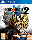 Dragonball Xenoverse 2 Ps4 Dragon Ball