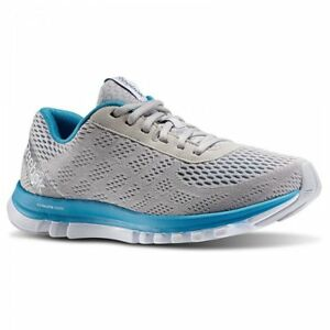 REEBOK SUBLITE DUO SMOOTH WOMEN S RUNNING SHOES SNEAKERS FLIGHT ... 5fb73a2d3