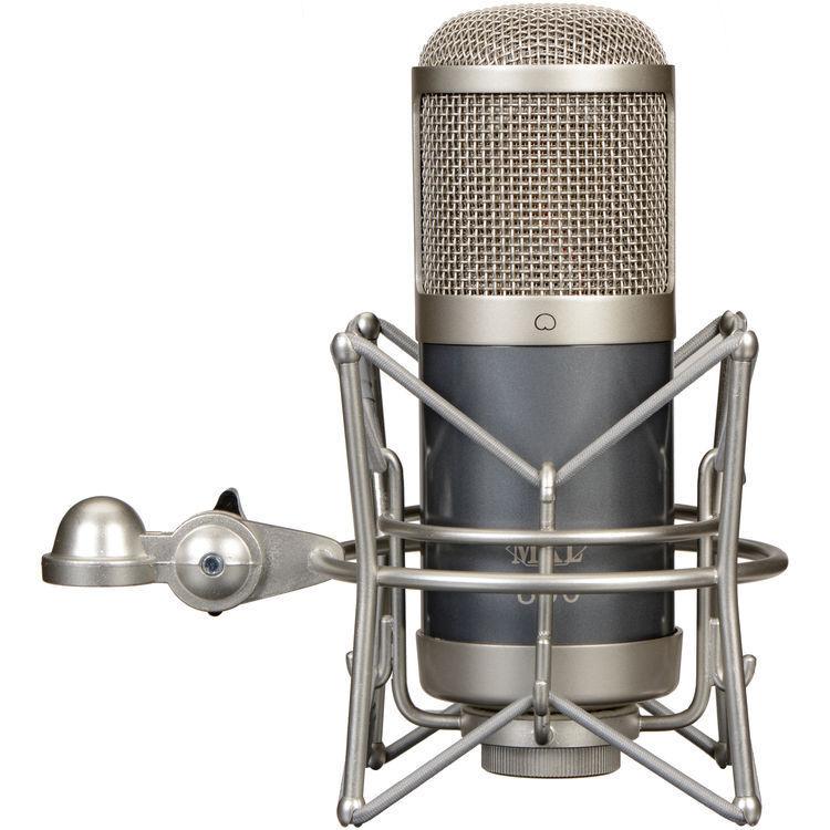 Micrófono Micrófono Micrófono Condensador Vocal MXL 890 Critical  ahorre 60% de descuento