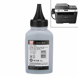 80g-Black-Toner-Refill-For-CLX-7360-Brother-Lenovo-LT2441-Read-to-Check-Model