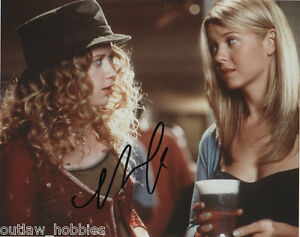 Natasha-Lyonne-American-Pie-Autographed-Signed-8x10-Photo-COA-1