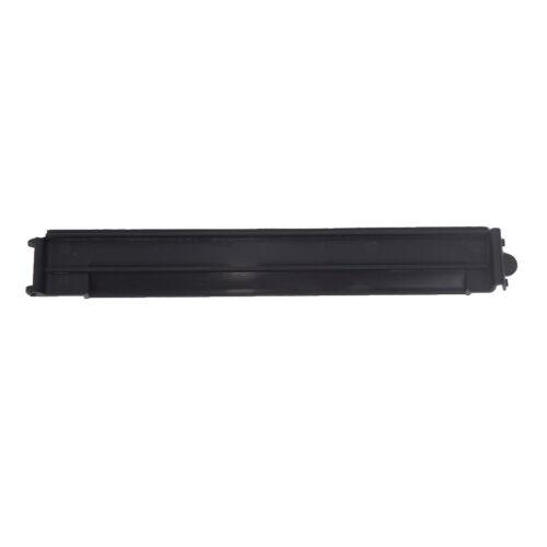 Dust Bin Door For IRobot Roomba 500,600,700 Series 780 790 761 650 Replace Parts