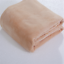 Versatile-Super-Soft-Warm-Fleece-Small-Throw-Blanket-Microplush-Multipurpuse-New thumbnail 11
