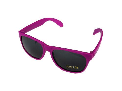 Classic Sunglasses Mens Ladies Black Retro Shades Festival Vintage Beach Holiday