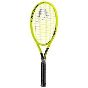Head-Graphene-360-Extreme-Lite-Tennis-Racquet