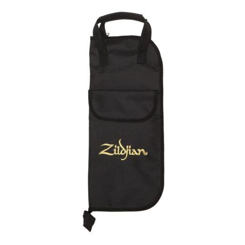 Zildjian ZSB Basic Drumstick Bag
