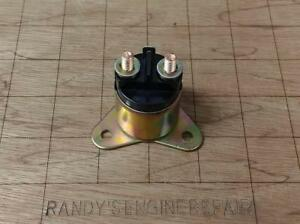 Homelite-up04521-Magnetic-Switch-Generator-LRX5600-LRXE4500-LRXE5600