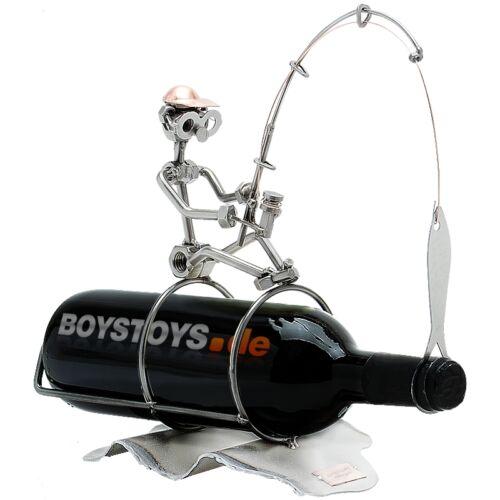 """Angler /""""bouteilles-Angler/"""" des bouteilles Support"""