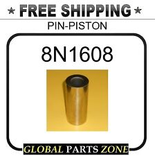 8N1608 - PIN-PISTON  for Caterpillar (CAT)