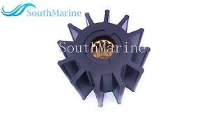 17935-0001 09-819B 875660 875736-1 825942 807904 18-3275 Marine Impeller Inboard
