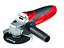 SMERIGLIATRICE-ANGOLARE-TC-AG-125-850W-EINHELL miniatura 1