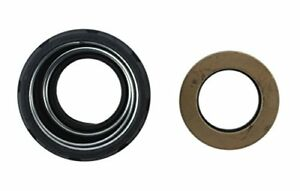 5303279394 ELECTROLUX  FRIGIDAIRE WASHING MACHINE TUB SEAL