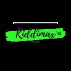 kiddimaxauctions