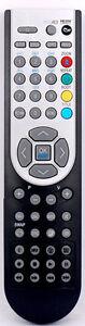 Original RC1900 TV Remote Control for TOSHIBA 22DV500B