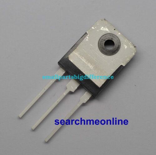 5pcs//10pcs FQA9N90C TO-3p Transistors Fairchild Original