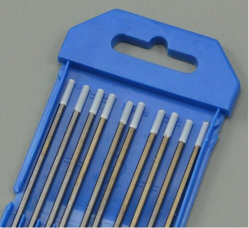 d=37mm épaisseur=4mm Joint torique DIN3771 NBR 36,5mm D= 44mm 43,6mm