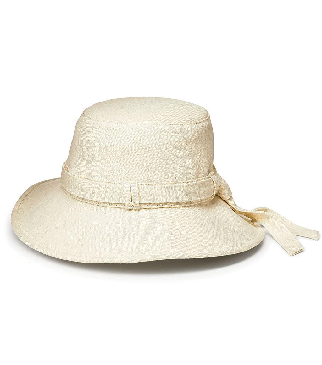 e7e9df4012c7b Tilley Th9 Women's Hemp Hat for sale online | eBay