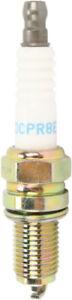 NGK-1-Single-Plug-4179-DCPR8E-Spark-Plug-Loc-27-DCPR8E-38-0185-DCPR8ESOLID-NGK
