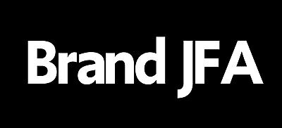 brand_jfa