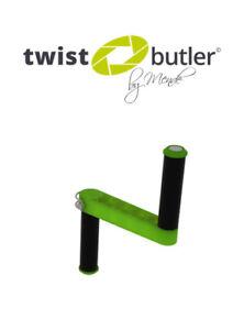 twist-butler-Zubehoer-Kurbel