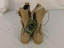 Addison Gore-Tex Military Style USGI US Army Marines Desert Cold Boots 31373