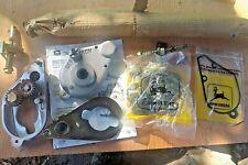 John Deere Bm22402 Greens Tender Conditioner Gtc Kit For 2243 Professional Mower