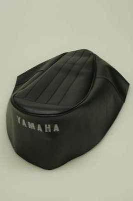 YAMAHA XJ650 SECA 1982-83 Custom Hand Made Motorcycle Seat Cover