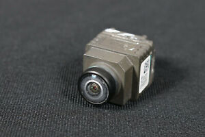 9319875 BMW X5 F15 Rückfahrkamera kamera hinten aus Griffleiste rear view camera