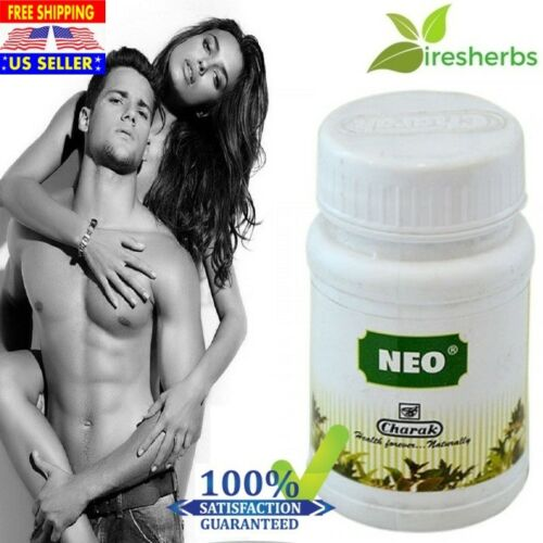 1-TOP-SELLER-MALE-DELAY-END-PREMATURE-EJACULATION-LONG-LASTING-PILLS-SUPPLEMENT