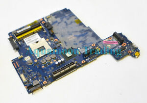 Details about X8R3Y Dell Latitude E6420 XFR Motherboard UMA TPM Main System  Board PGA989 PAL50