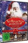 Weihnachtsmärchen Collection (2014)