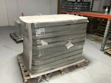 Lot Of 5 New Briggs And Stratton 22 Kw Generator Pads