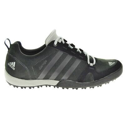 adidas daroga two 11 off 50% - www.usushimd.com