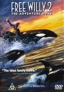 Free-Willy-2-DVD-t1