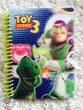 Buzz Lightyear/Toy Story collection-Booties possibly rare