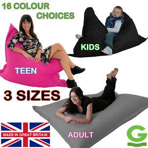Large-Bean-Bag-Giant-Beanbag-XXXL-Lounger-indoor-outdoor-BIG-Outdoor-Cushion