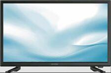 Artikelbild LED-TV Live22 FHD 21,5 Zoll