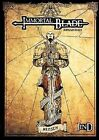Immortal Blade Renascence by Jin Dong (Paperback, 2014)