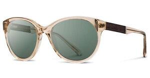 SHWOOD-Madison-Sunglasses-Carl-Zeiss-Optics-Made-In-USA-Custom-Hard-Case