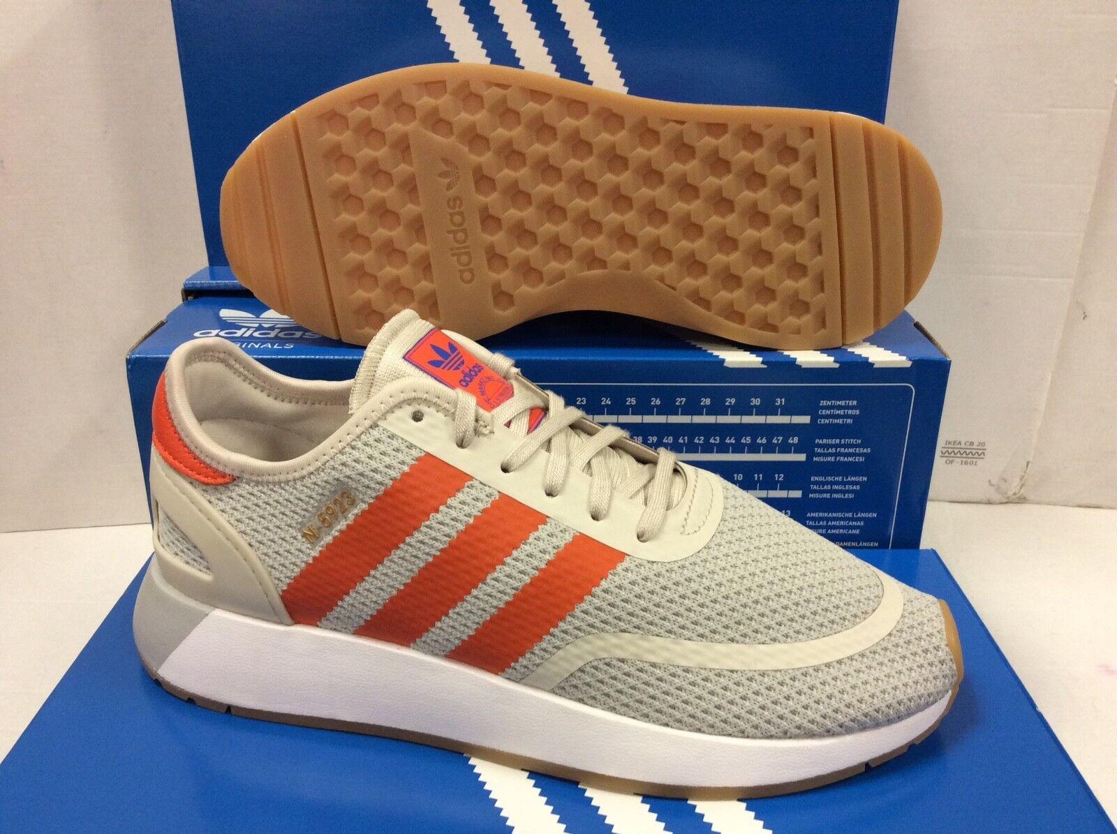 Adidas Originals Originals Originals N-5923 Unisex Junior's Trainers, Größe UK 4.5   EUR 37 62991d